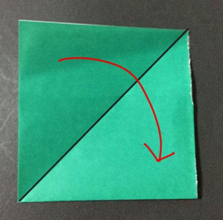 ringo2.origami.6