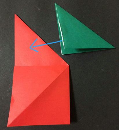 ringo2.origami.7