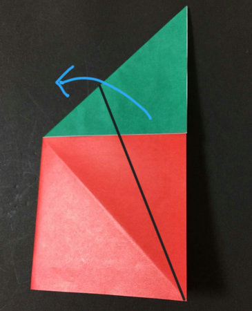 ringo2.origami.9-1