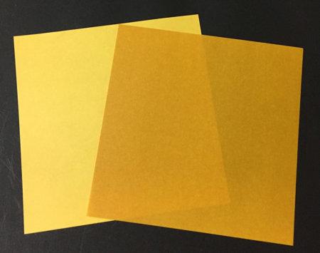 susuki,origami,1