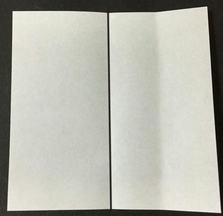 susuki,origami,2-2