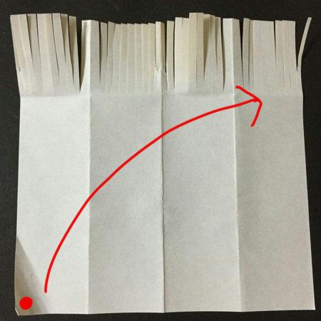 susuki,origami,5