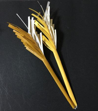 susuki,origami,8