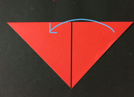 tonbo.origami.1