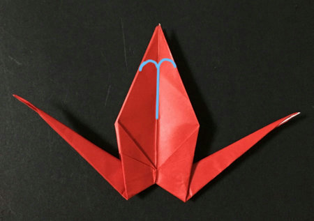 tonbo.origami.15