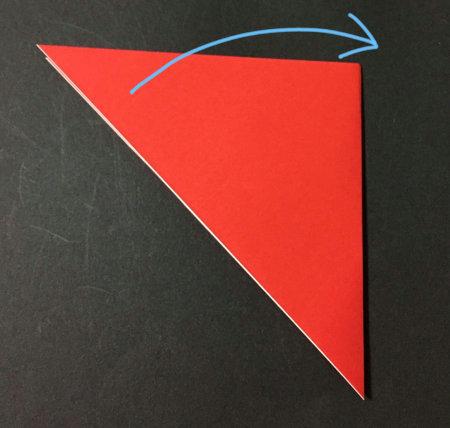 tonbo.origami.2