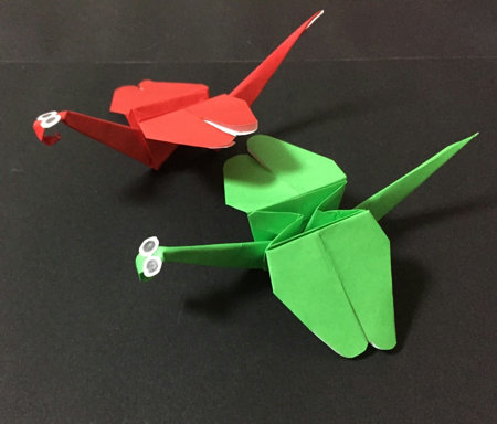 tonbo.origami.21