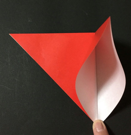 tonbo.origami.3