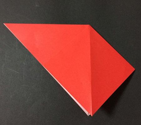 tonbo.origami.4