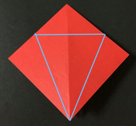 tonbo.origami.5-1