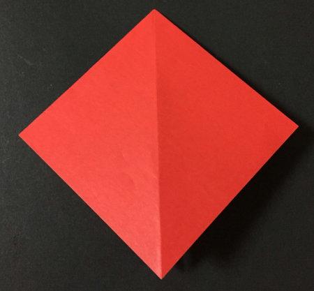 tonbo.origami.5