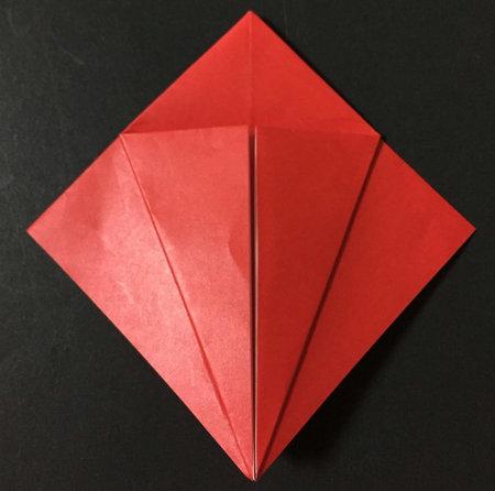 tonbo.origami.6