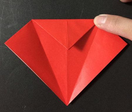 tonbo.origami.7