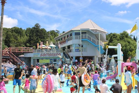toujouko omotya oukoku pool10