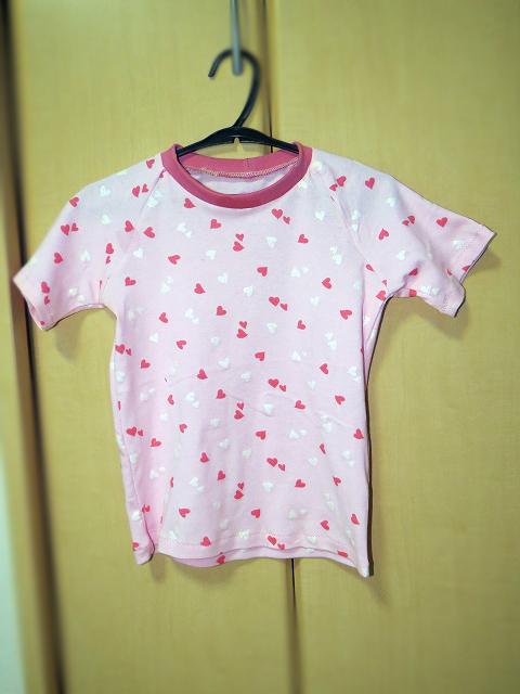 tshirts14