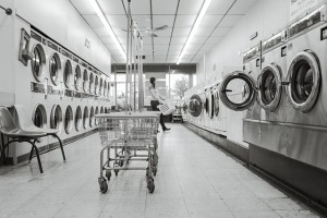 5laundry-saloon-567951_640