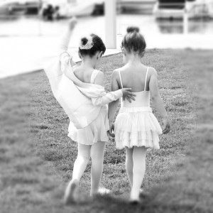 ballet-115735_6403