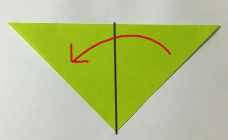 baltuta.1.origami.1