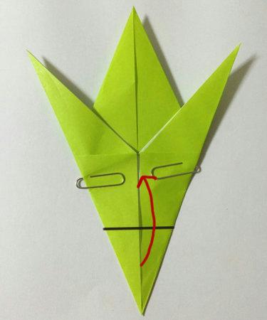 baltuta.1.origami.10-1