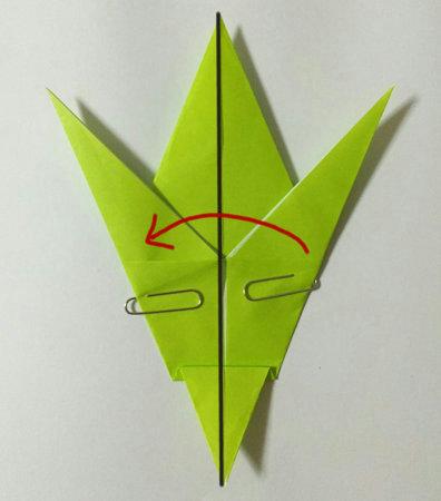 baltuta.1.origami.12