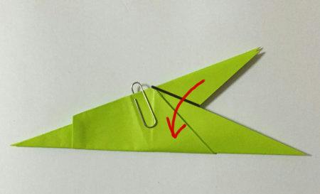 baltuta.1.origami.13-1