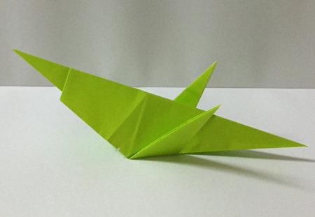 baltuta.1.origami.15