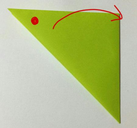 baltuta.1.origami.2