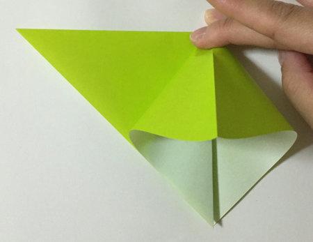 baltuta.1.origami.3