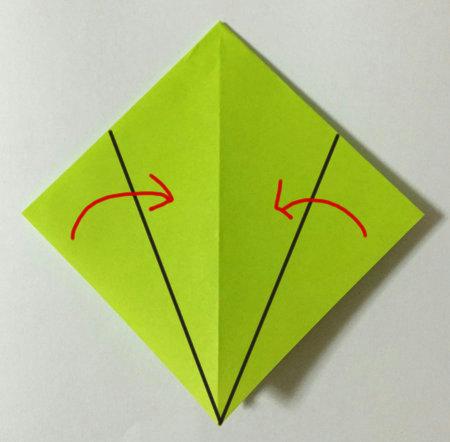 baltuta.1.origami.4-1