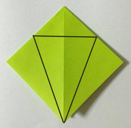 baltuta.1.origami.4-2