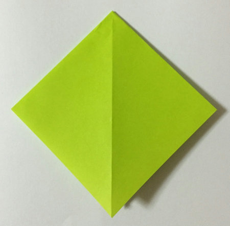 baltuta.1.origami.4