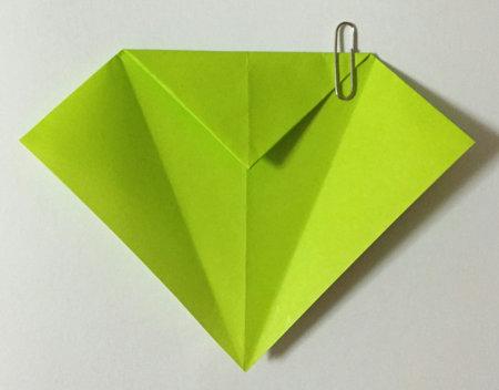 baltuta.1.origami.6