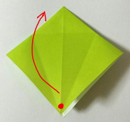 baltuta.1.origami.7