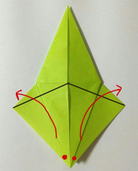baltuta.1.origami.8-1