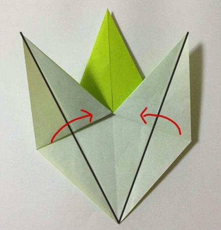 baltuta.1.origami.9-2