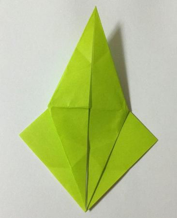 baltuta.2.origami.1