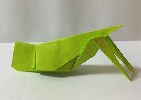 baltuta.2.origami.10
