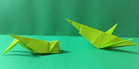 baltuta.2.origami.11