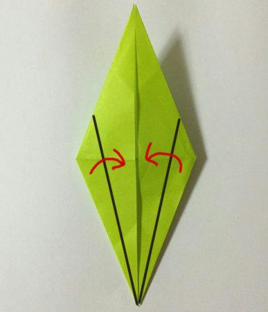 baltuta.2.origami.2-1