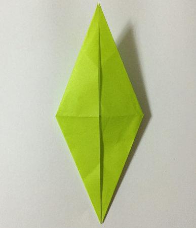 baltuta.2.origami.2
