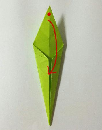 baltuta.2.origami.3-1