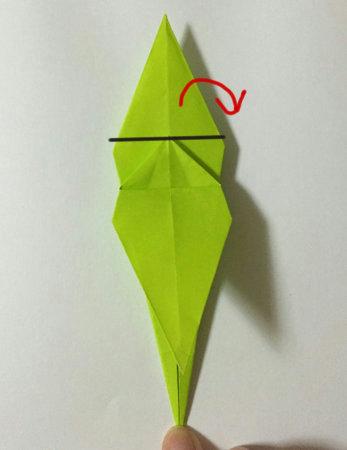 baltuta.2.origami.4