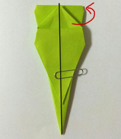 baltuta.2.origami.5