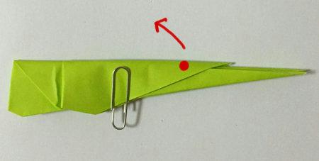 baltuta.2.origami.6