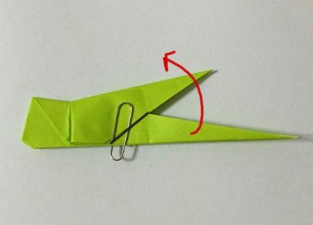 baltuta.2.origami.7