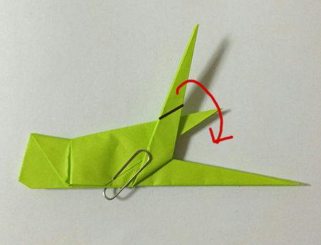 baltuta.2.origami.8