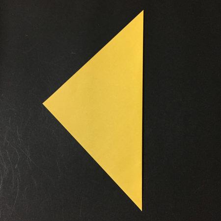 beru.1.origami.1
