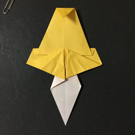 beru.1.origami.13