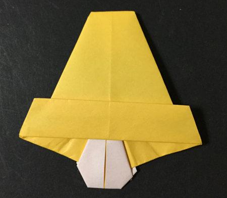 beru.1.origami.15