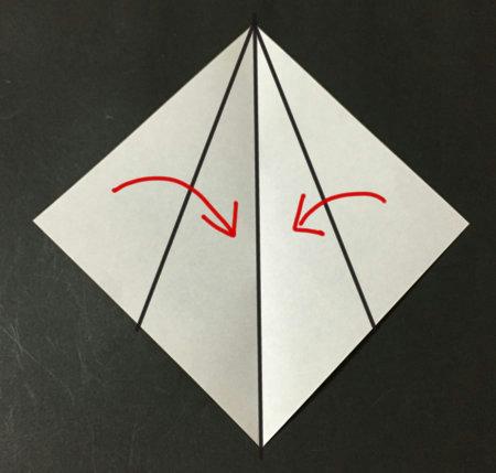 beru.1.origami.2